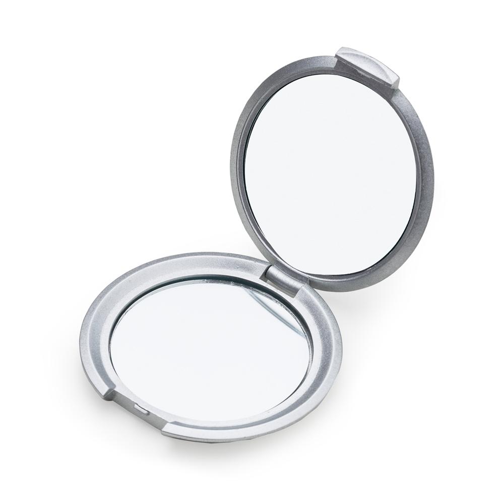 Espelho Duplo Sem Aumento 1