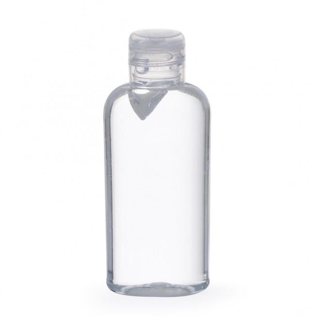 Álcool gel 60ml